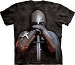 Ridder - The Mountain T-shirt